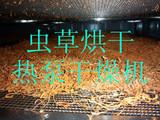欧易隆10P热泵高温虫草烘干机 中药材烘干设备