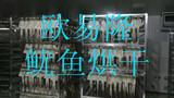 鳗鱼\鱿鱼\黄鱼冷风干燥机 鳗鱼烘干机 鱿鱼干燥机 黄鱼风干机