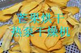 芒果冷风干燥机 芒果低温风干机 芒果干燥机设备 芒果热泵烘干加工设备